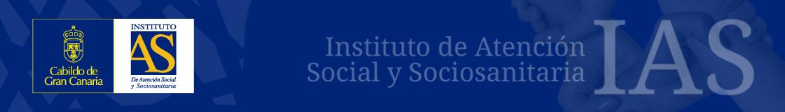 Instituto AS