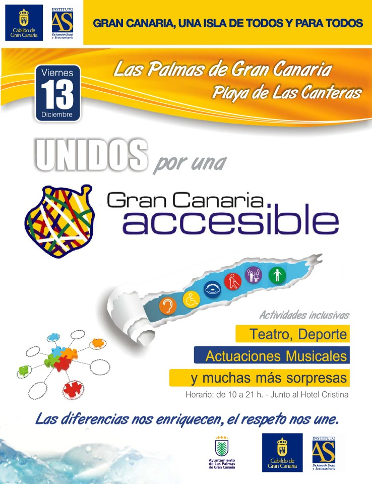 acto_canteras_cartel