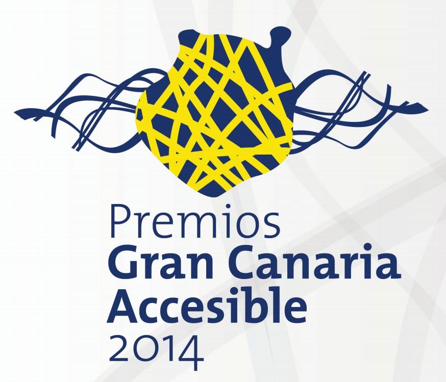 Bases premios Gran Canaria Accesible 20414