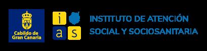 Instituto de Atención Social y Sociosanitaria