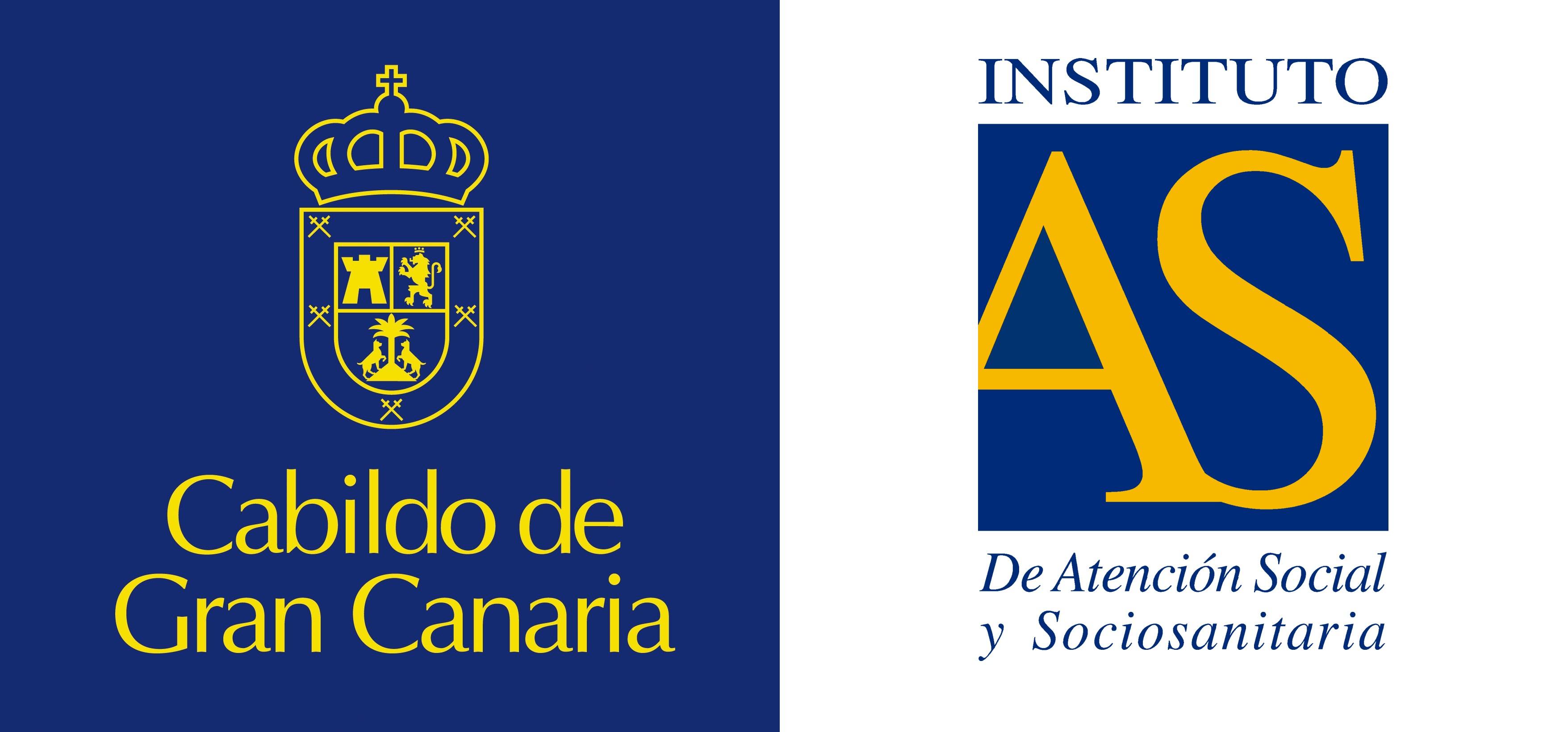 logo_cabildo_ias