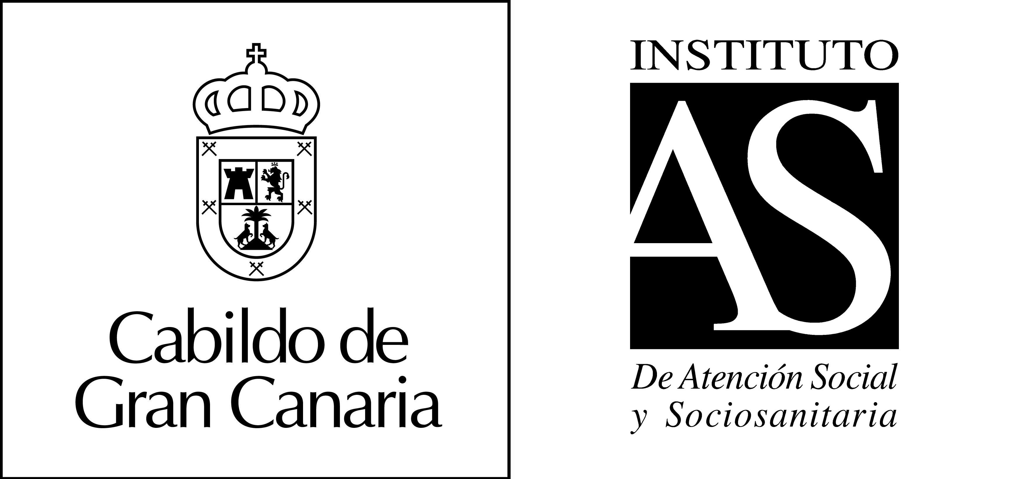 logo_cabildo_ias_negro