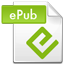 Documento EPUB
