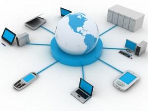 Servicio de Informática