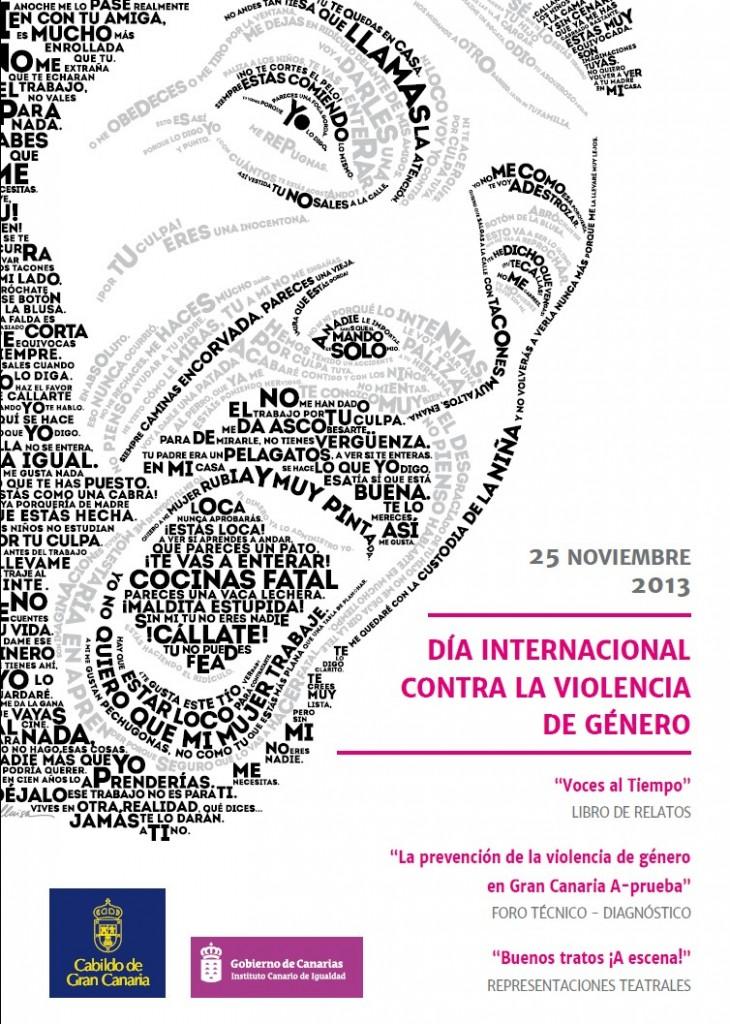 dia_violencia_genero_cartel