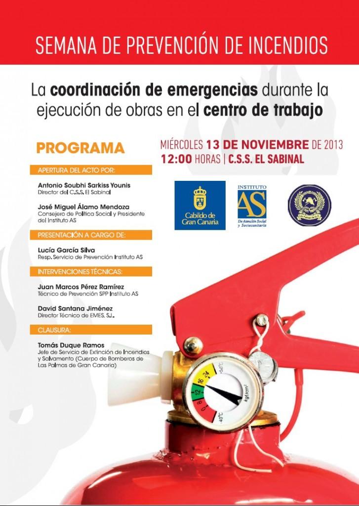 semana_prevencion_cartel