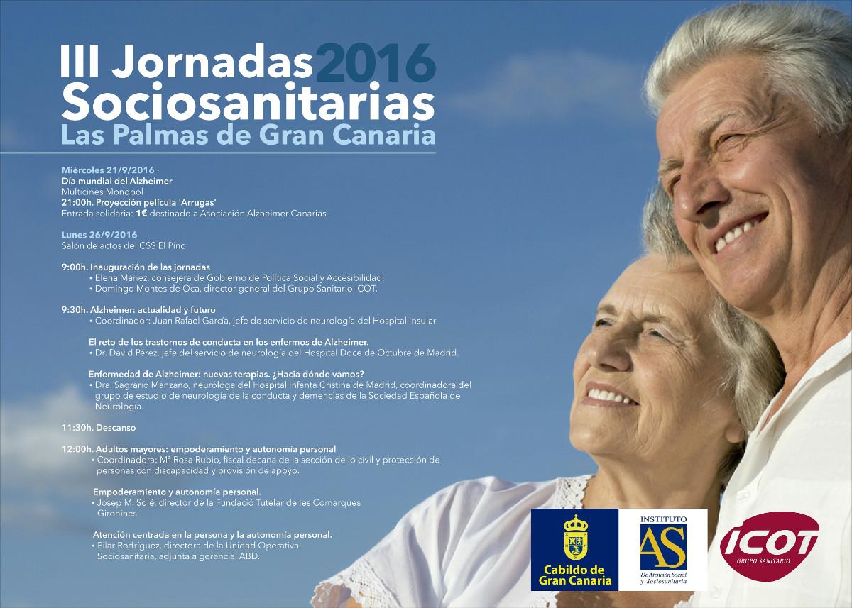 cartel-iii-jornadas-sociosanitarias_spt-16